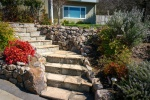 Viking Steps Stonework pavers 186.jpg