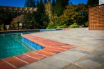 Viking Pool Deck Paver Stone 101.jpg