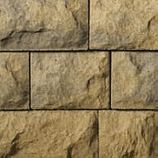 Belgard Belair Wall Santa Barbara Retaining Wall, bay area