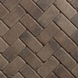 Calstone Antiqued Mission, best paving companies bay area