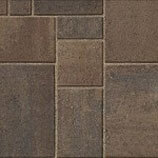 Belgard Catalina, driveway paver installers bay area
