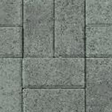 install pewter pavers, oakland bay area