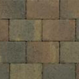 sierra blend pavestone paver, san francisco, bay area