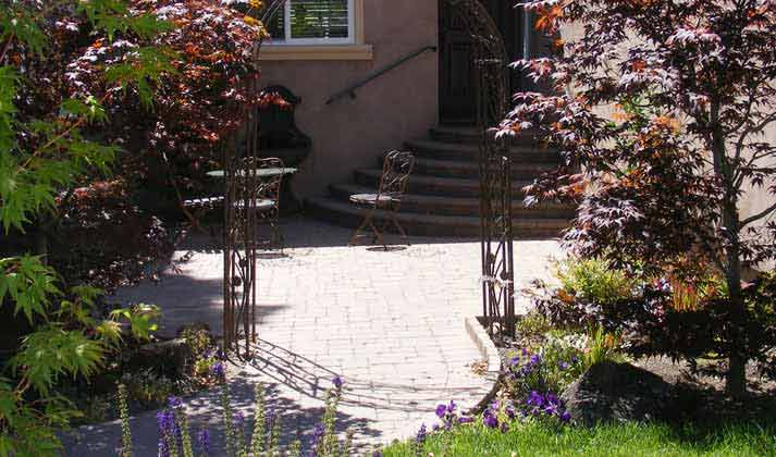 paved-walkway-and-steps