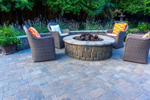 paver-fire-pit-installation10