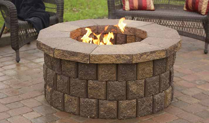 paver-fire-pit-installation5