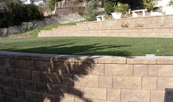 retaining-wall-contractor-bay-area