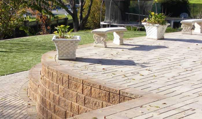 retaining-walls-design-installation