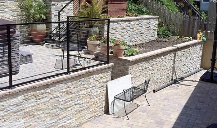 retaining-walls-installation-design-bay-area