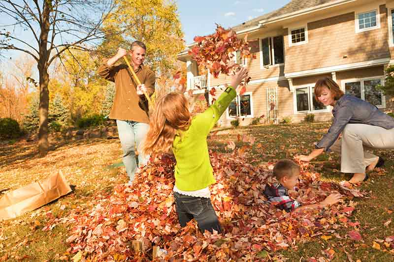 paver companies bay area paving fall maintenance curb appeal tips front yard outdoor lighting